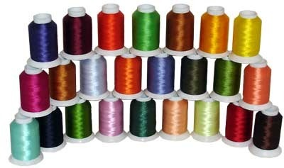 top-stitch-thread-500x500